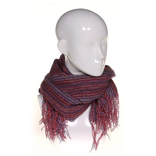 TUMI Scarf at up to 95% Off - Swap.com