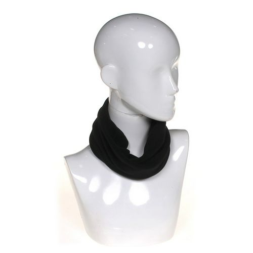 Turtles Scarf at up to 95% Off - Swap.com