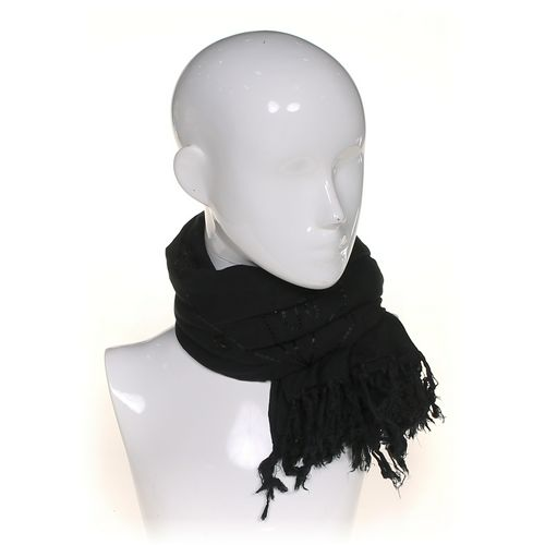 UCHO BALI Scarf at up to 95% Off - Swap.com