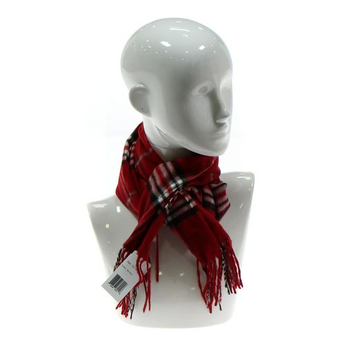 V. Fraas Cashmink Scarf at up to 95% Off - Swap.com