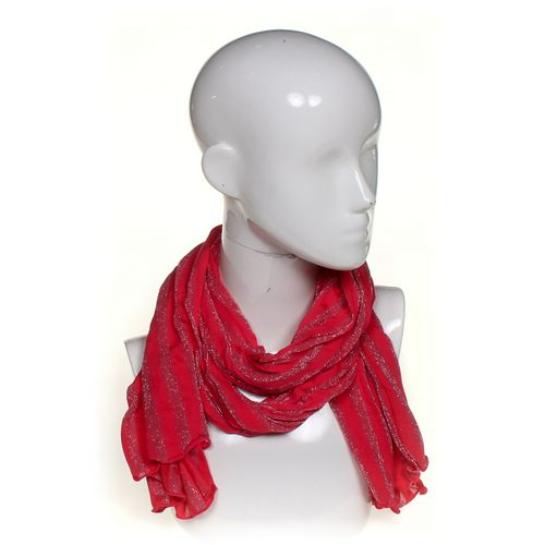Victoria's Secret Scarf at up to 95% Off - Swap.com