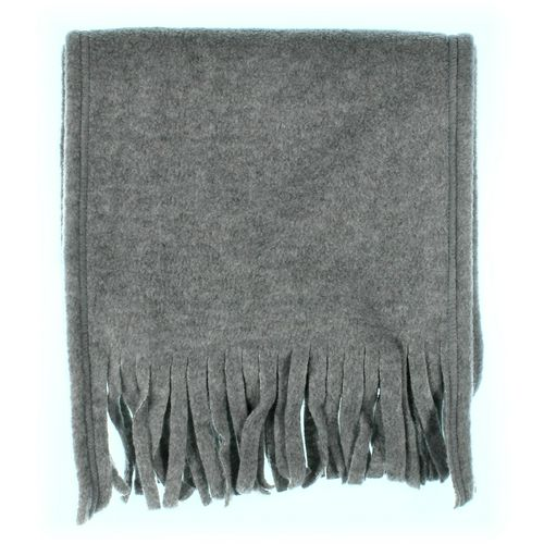 Walmart Scarf at up to 95% Off - Swap.com