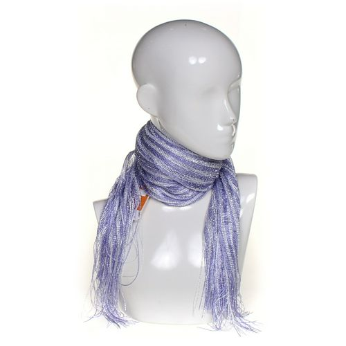 West Loop Scarf at up to 95% Off - Swap.com