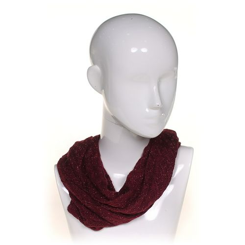 White Stag Scarf at up to 95% Off - Swap.com
