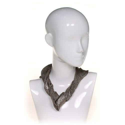 Worthington Scarf at up to 95% Off - Swap.com