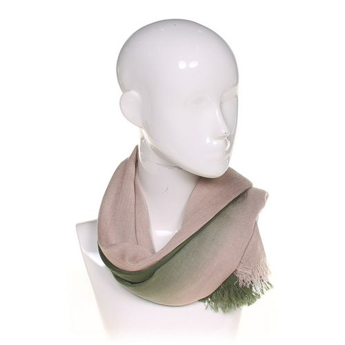 YF Scarf at up to 95% Off - Swap.com