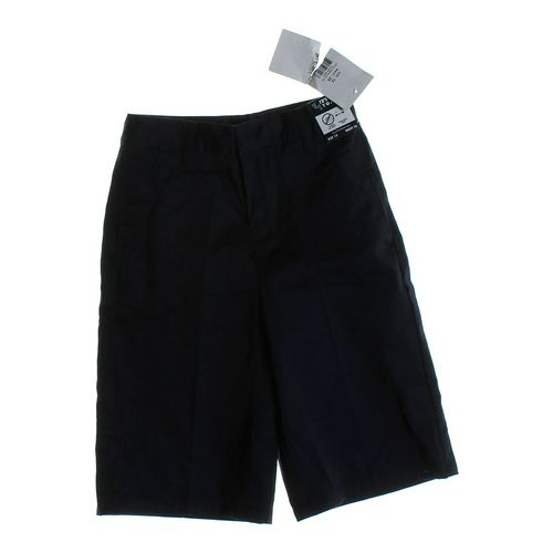 French Toast School Shorts in size 12 at up to 95% Off - Swap.com
