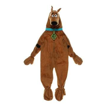 Scooby-Doo Costume for Sale on Swap.com