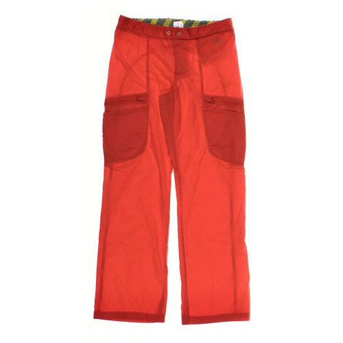 Anticipation Scrub Pants in size M at up to 95% Off - Swap.com