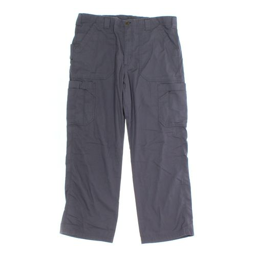 Carhartt Scrub Pants in size L at up to 95% Off - Swap.com