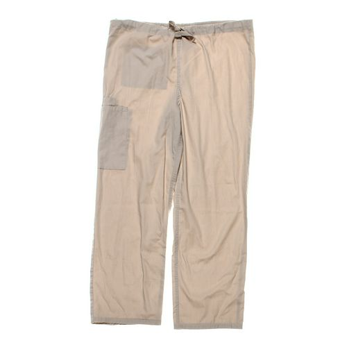 Cherokee Scrub Pants in size S at up to 95% Off - Swap.com
