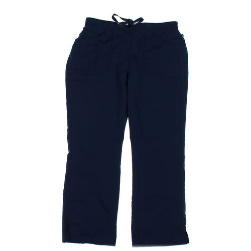 code happy Scrub Pants in size L at up to 95% Off - Swap.com