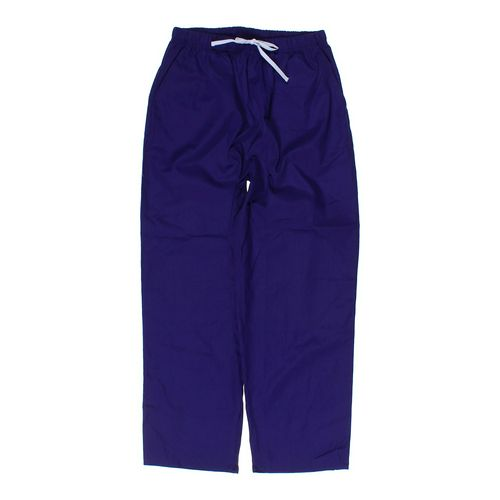 Delta Scrub Pants in size 1X at up to 95% Off - Swap.com