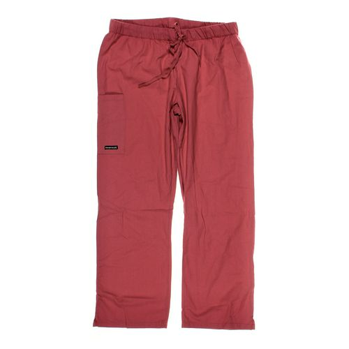 Rampage Scrub Pants in size XL at up to 95% Off - Swap.com