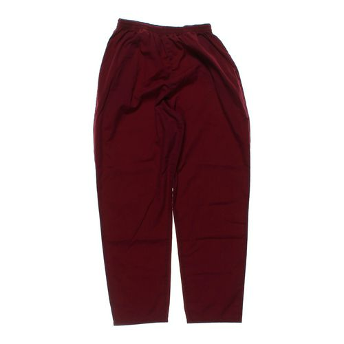 Simply Basic Scrub Pants in size L at up to 95% Off - Swap.com