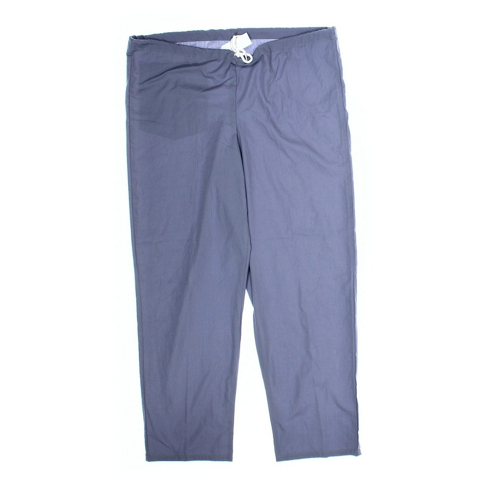 d03717e11a2 Tafford Uniforms Scrub Pants in size M at up to 95% Off - Swap.