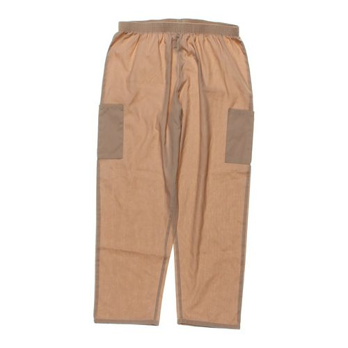 Uniform City Scrub Pants in size XL at up to 95% Off - Swap.com
