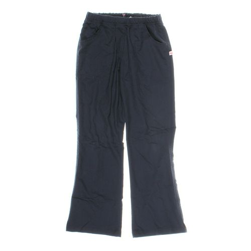 Urbane Scrubs Scrub Pants in size XS at up to 95% Off - Swap.com