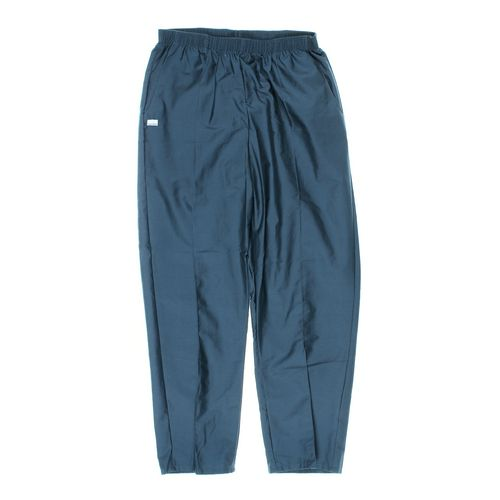 WS Gear Scrub Pants in size L at up to 95% Off - Swap.com
