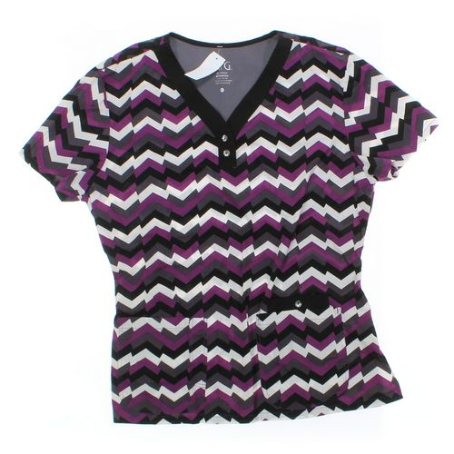Barco Scrubs Scrub Top in size XL at up to 95% Off - Swap.com