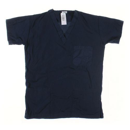 Fashion Seal Scrub Top in size XS at up to 95% Off - Swap.com