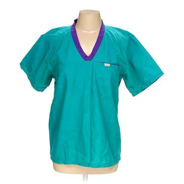 Scrub Top for Sale on Swap.com