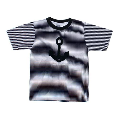Stylook Sea Anchor Shirt in size 10 at up to 95% Off - Swap.com