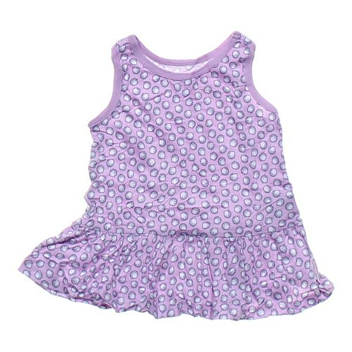 Old Navy Sea Shell Dress in size 12 mo at up to 95% Off - Swap.com