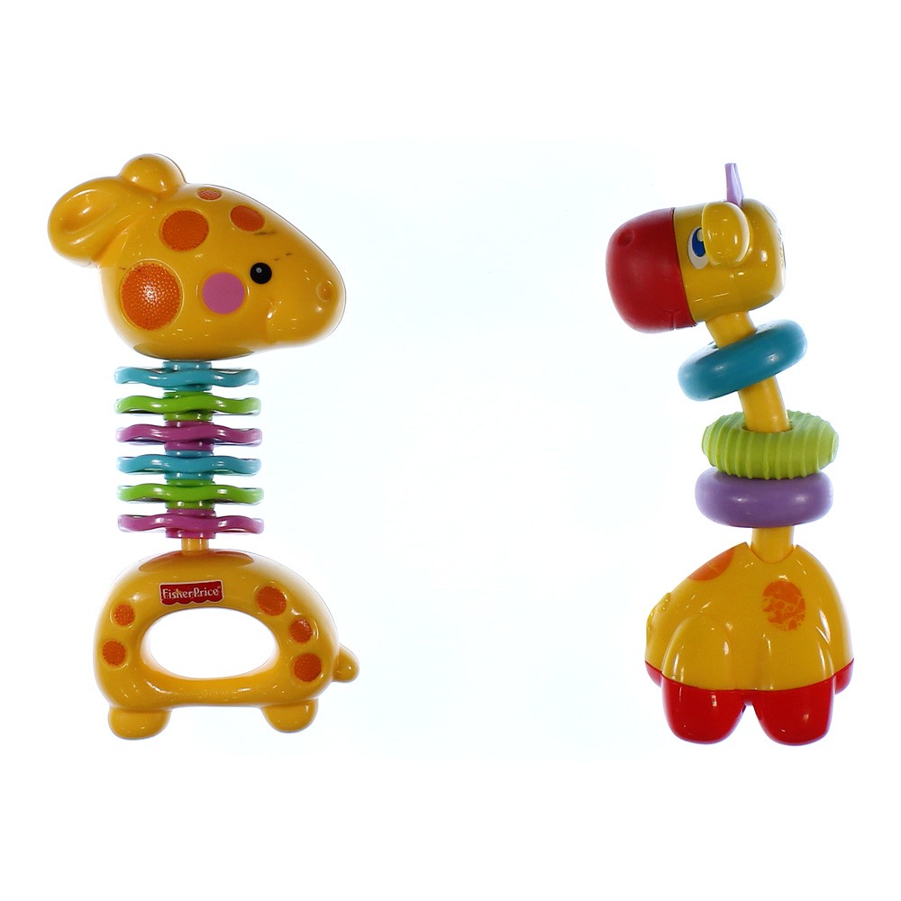 Tactile Learning Toys : Fisher price sensory toy set online consignment