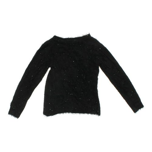 Say What? Sequin Cardigan in size JR 11 at up to 95% Off - Swap.com