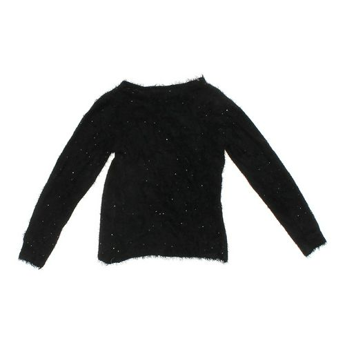 Say What? Sequin Cardigan in size JR 3 at up to 95% Off - Swap.com