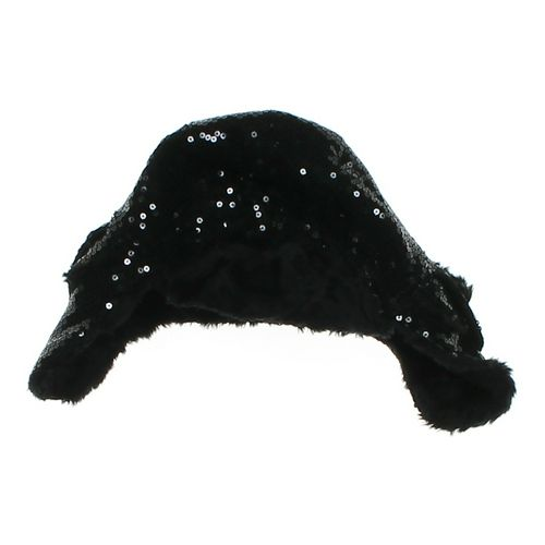 Sequined Hat in size One Size at up to 95% Off - Swap.com