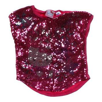 Sequined Shirt for Sale on Swap.com