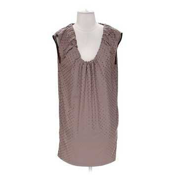 Sequined Tunic for Sale on Swap.com