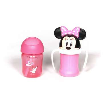 Set Of Sippy Cups for Sale on Swap.com