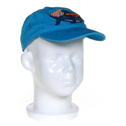 The Children's Place Shark Hat in size 12 mo at up to 95% Off - Swap.com