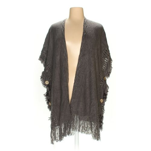 Christopher & Banks Shawl at up to 95% Off - Swap.com