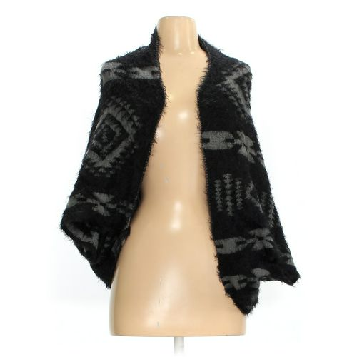 Coco + Carmen Shawl at up to 95% Off - Swap.com