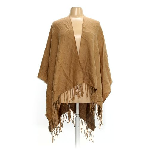 David and Young Shawl at up to 95% Off - Swap.com