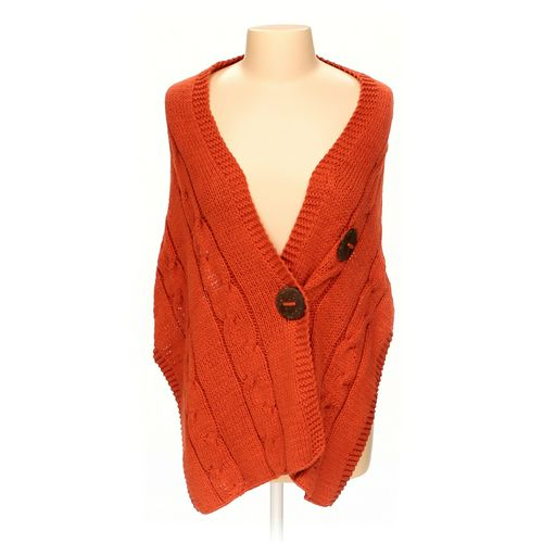 Pure Handknit Shawl at up to 95% Off - Swap.com
