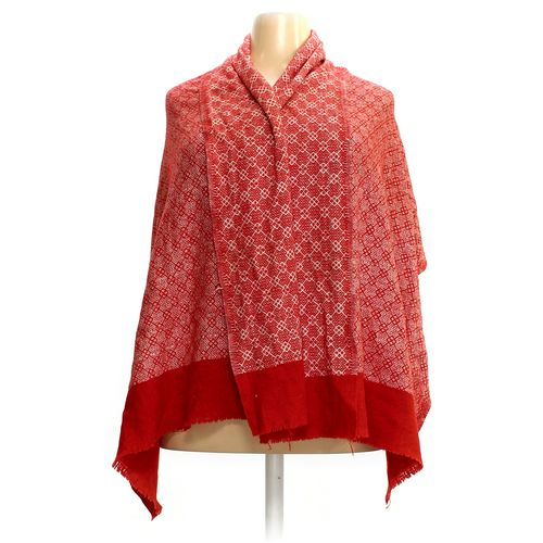 Shawl at up to 95% Off - Swap.com