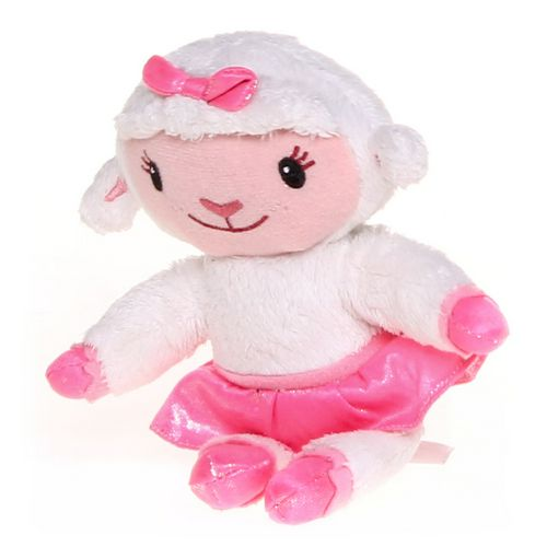 Ty Sheep Plush at up to 95% Off - Swap.com