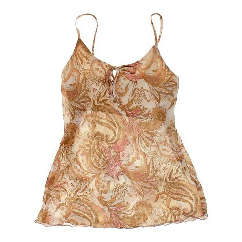 Sheer Camisole in size JR 5 at up to 95% Off - Swap.com