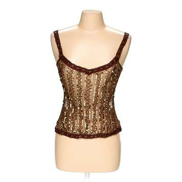 Sheer Camisole for Sale on Swap.com