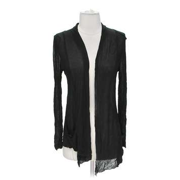 Sheer Cardigan for Sale on Swap.com