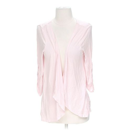 Coldwater Creek Sheer Cardigan in size 4 at up to 95% Off - Swap.com