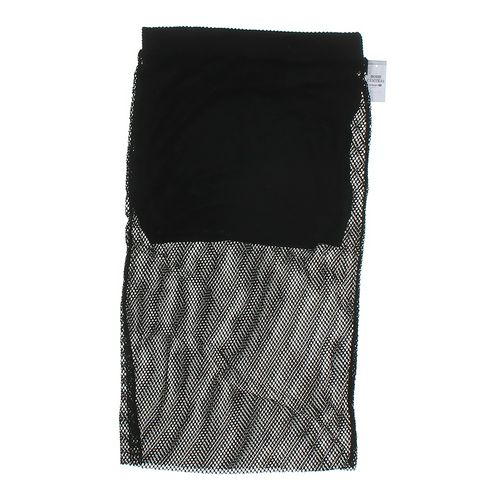 Body Central Sheer Loose Knit Skirt in size M at up to 95% Off - Swap.com