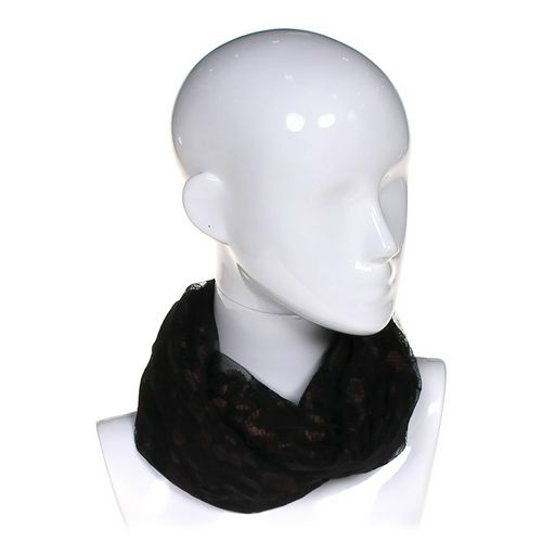 Sheer Scarf at up to 95% Off - Swap.com