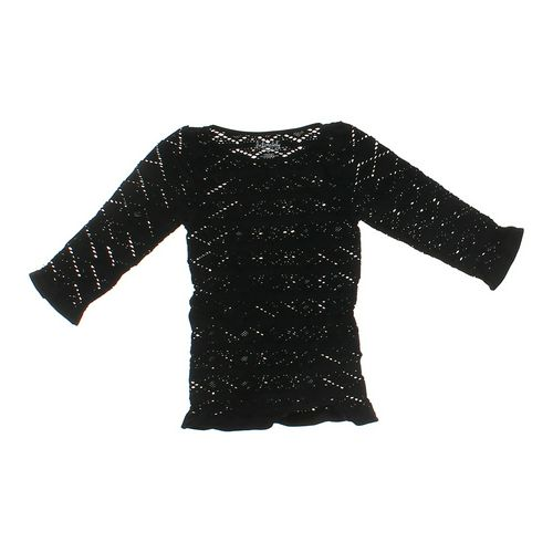 Infinately Sheer Shirt in size 8 at up to 95% Off - Swap.com