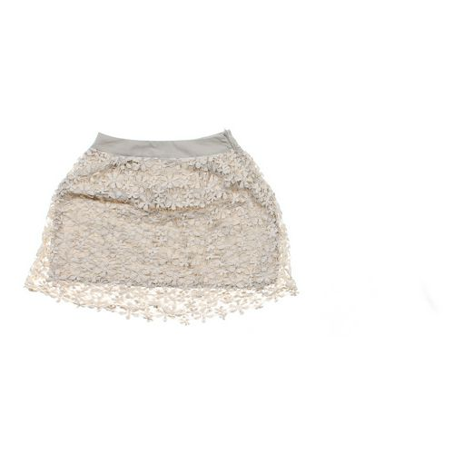 Sheer Skirt in size 8 at up to 95% Off - Swap.com